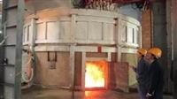 熱點:興化市ABB配電柜回收 -新聞焦點