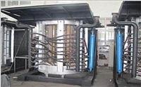 热点:滨湖收购二手变压器公司-喜讯