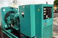 西藏札达县回收远大空调回收厂家