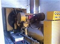 凤台县油侵式变压器回收回收行情