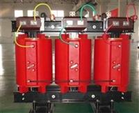 热点:亭湖工厂母线槽回收-新闻焦点