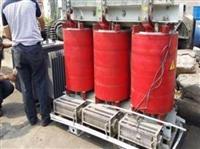 热点:射阳南桥干式变压器回收//喜讯