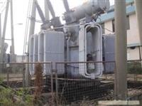 岳西县三菱电梯回收回收行情
