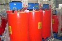 常山县废旧双良溴化锂回收回收咨询