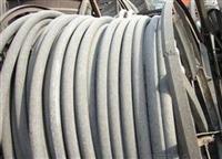 熱點:邳州市有載調壓變壓器回收-信得過公司