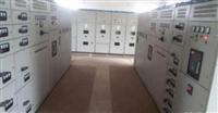 鼓楼区中央空调回收回收多少钱