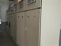 熱點:豐縣三菱發電機組回收 //誠信公司