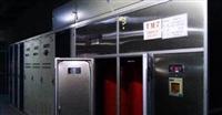 拱墅区超市电梯回收回收多少钱
