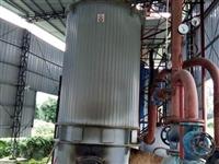 义乌市消防喷淋头改造移位 消防水管安装维修