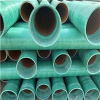 西宁MPP塑钢复合电力管,mpp玻璃钢复合管价格