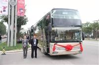 青岛到广州的大巴车票价查询电话