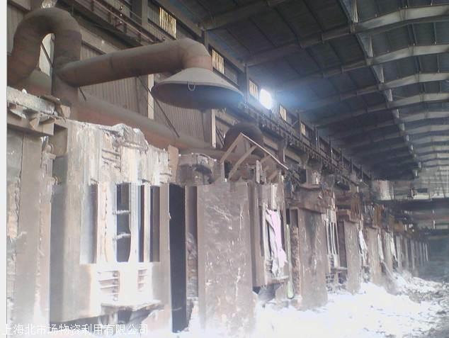 江西南昌老式轧机报废轧机估价收受接管