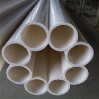 新闻:张家口PVC梅花管重视安装步骤