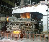 上海金山二手卧式锅炉回收利用