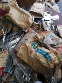 广州白云区废铁厂家收购,广州废铁价行情