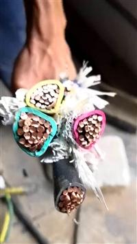 广州增城区废铁回收公司 -回收废铁螺纹钢