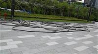 广州海珠区废铁回收公司,广州废铁价行情