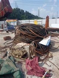 黄埔区穗东街废铁回收 ,废铁回收收购今日价