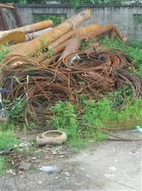南沙区万顷沙镇钢材回收价格-二手钢材回收的价格