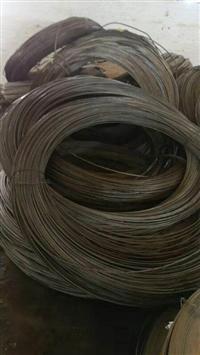 中山市板芙镇废铁回收价格 ,废铁回收,今日价格
