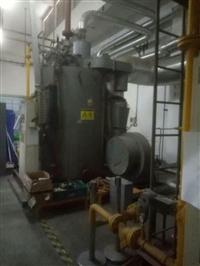 黄埔区长岭街废铁回收价格 回收废铁价,废铁多少钱一吨