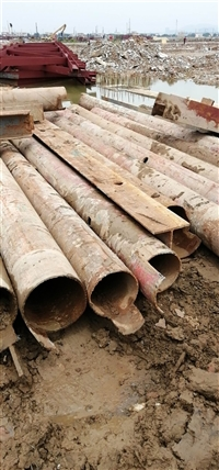 惠州市惠东县废铜回收公司 回收行情