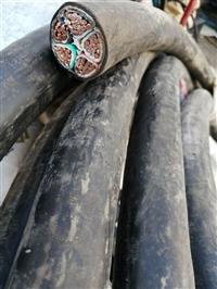 广州萝岗区废铜回收公司-废铜回收价格表-回收市场价格高