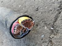 广州顺德区今日废铜回收价格