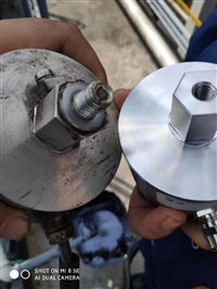 秦皇岛维克托任国青Q3001248013优势供应德国MAXIMATOR气动液压泵