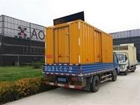 静海县发电机出租 介绍欢迎您