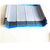 廣西柳州賀州鋁鎂錳板供應 0.9mm直立鎖邊屋面板