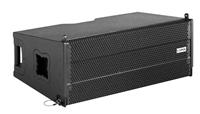 LYNX 林科GXR-LA10A 有源线阵音响扬声器批发零售 全频线阵列扬声
