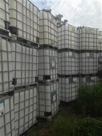 长沙武汉塑料吨桶二手吨桶 武汉长沙塑料吨桶吨箱吨罐厂