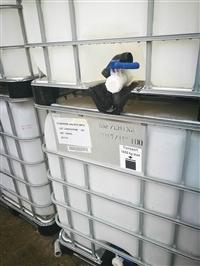 赣州塑料吨桶二手吨桶 赣州塑料吨罐吨箱批发 赣州塑料水箱水塔