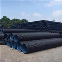 新闻:德州PVC双壁波纹管生产工艺要求