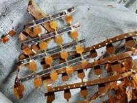 兰溪回收废锡 工厂直收购没有中间商