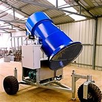 進口造雪機 2020促銷 室外造雪機XXB 現貨