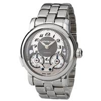 镇江LV包包回收二手手表回收店在哪里