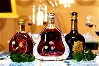 報價老酒禮品回收專業回收一覽表
