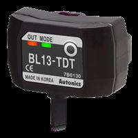 奥托尼克斯光电传感器BL13-TDT液位传感器