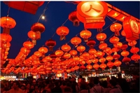 节日彩灯设计销售公司 哪里设计租售公司