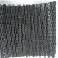 温州1.5mmhdpe防渗膜价格,佳诺水泥保护毯