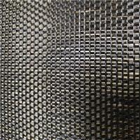 大興安嶺防滲膜廠家,佳諾1.5mm防滲膜