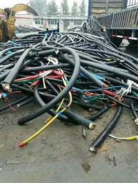 吴江电缆线回收苏州电线电缆回收