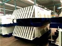 安徽全自动石膏 隔墙板设备优质厂家