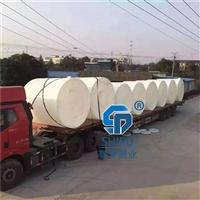 陜西咸陽市永壽縣10噸塑料儲罐生產廠家