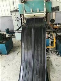 平谷区651型橡胶止水带厂家