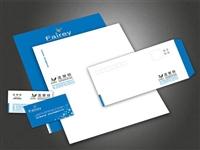 常州戚墅堰区包装印刷厂家 承接信封印刷