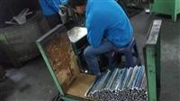 黄山纯钯回收咨询