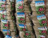 天亮粉条 天亮红薯粉条 红薯粉条厂 红薯粉条厂家 粉条 红薯淀粉